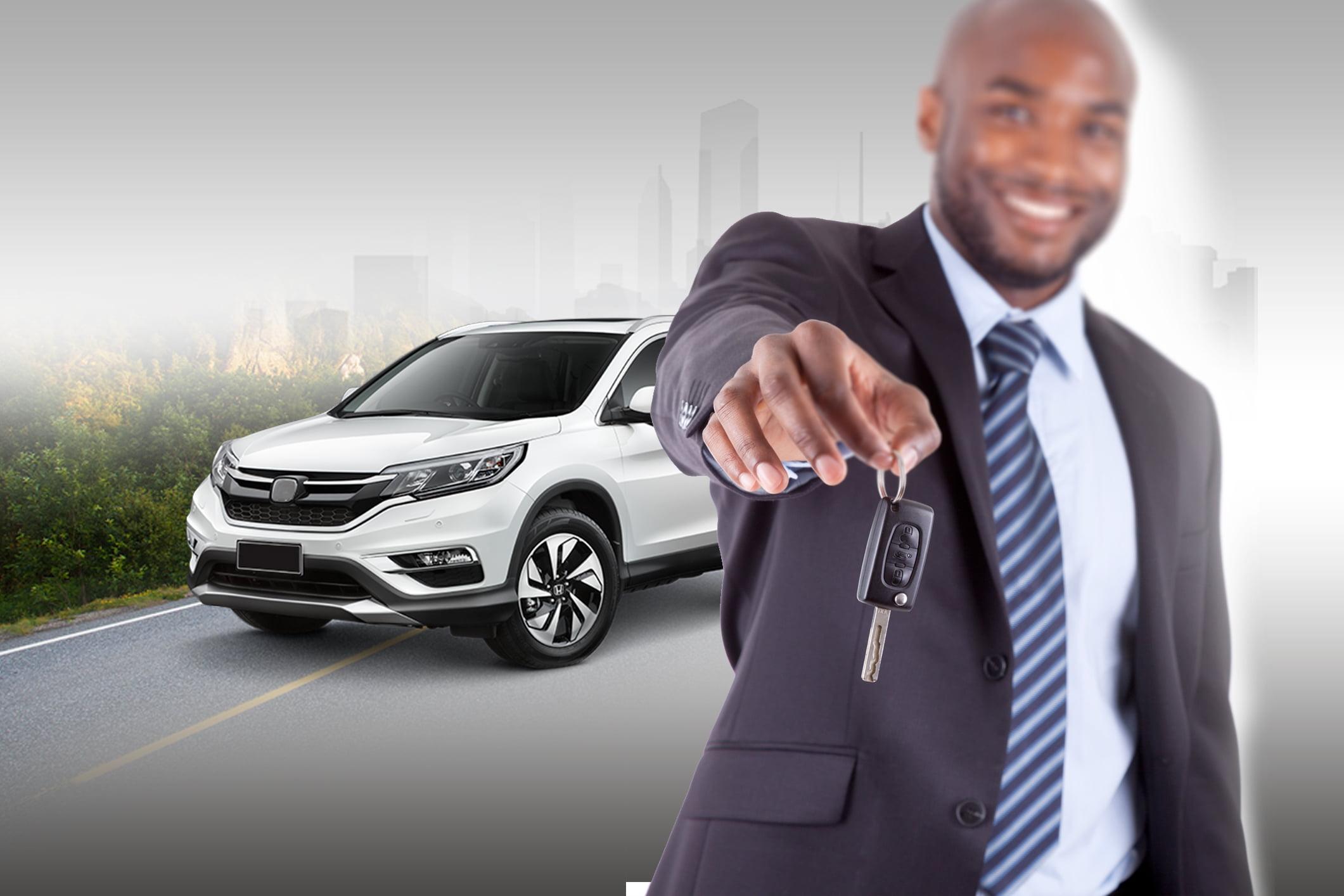 Motor Loan